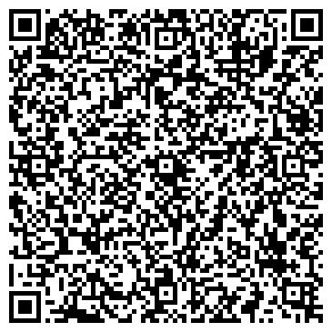 QR-код с контактной информацией организации Федорович, ЧП