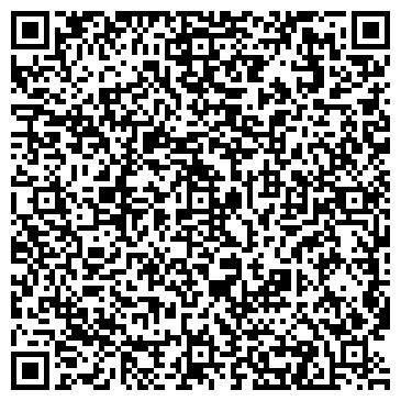 QR-код с контактной информацией организации Харабуга Александр Михайлович,ЧП
