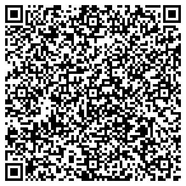 QR-код с контактной информацией организации Демиург, ООО