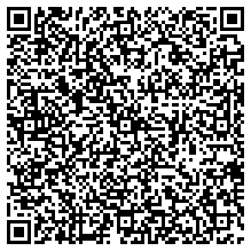 """QR-код с контактной информацией организации ООО """"СЕП КОМПАНИ ЛИМИТЕД"""""""