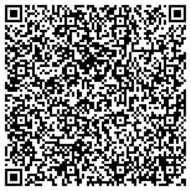 QR-код с контактной информацией организации Разумов Александр Александрович, ЧП