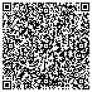 QR-код с контактной информацией организации Фасад Мастер, ООО (Fasad Master)