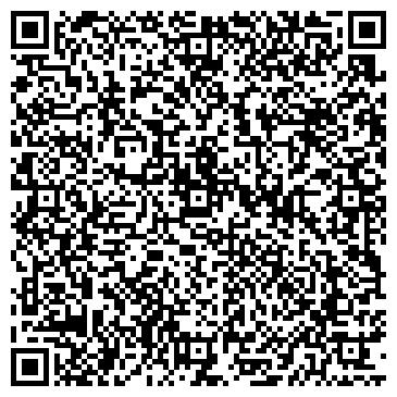 QR-код с контактной информацией организации ГриКо, ООО