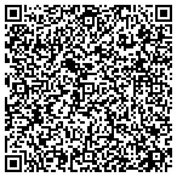 QR-код с контактной информацией организации Natali, Компания