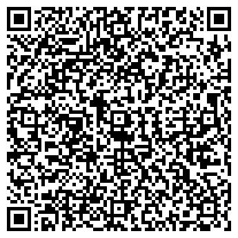 QR-код с контактной информацией организации ЛОМБАРД ТОО