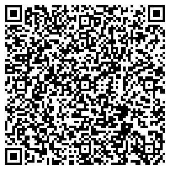 QR-код с контактной информацией организации Протвар и Сервис, ЧП
