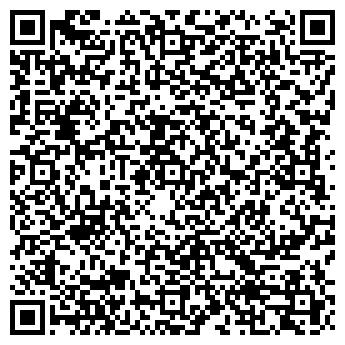 QR-код с контактной информацией организации ЛесПродукт, ЧП