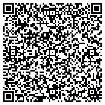 """QR-код с контактной информацией организации """"Нам-равных.net"""""""