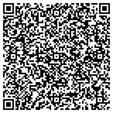 QR-код с контактной информацией организации Ковельский Лесхоз, ГП