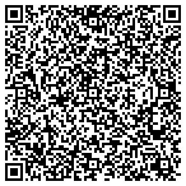 QR-код с контактной информацией организации Шолох А.В., СПД