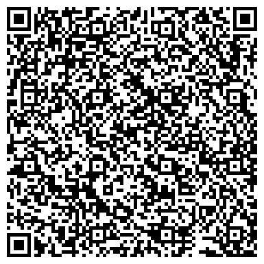 QR-код с контактной информацией организации Петров Александр Николаевич, ЧП