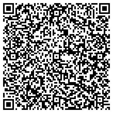 QR-код с контактной информацией организации Улов Харьков, ООО