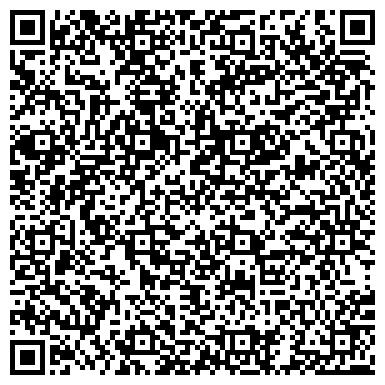 QR-код с контактной информацией организации Петренко Андрей Михайлович, ФОП