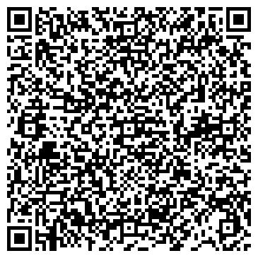 QR-код с контактной информацией организации Харьковпромгруп, ООО