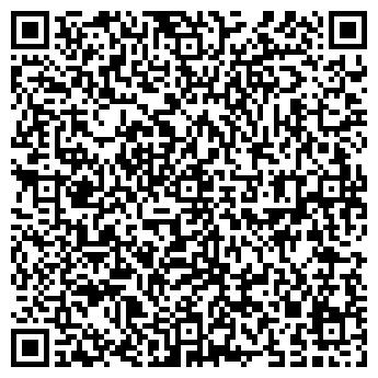 QR-код с контактной информацией организации Елена и К, ЧП