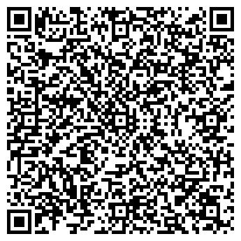QR-код с контактной информацией организации Соборов, ЧП