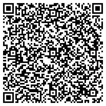 QR-код с контактной информацией организации Шевченко А., ЧП
