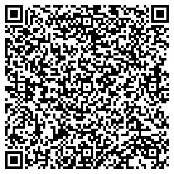 QR-код с контактной информацией организации Гарбовський, ЧП
