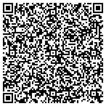QR-код с контактной информацией организации Гриценко Н.С., ЧП