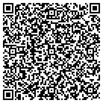 QR-код с контактной информацией организации ЧП Подкова