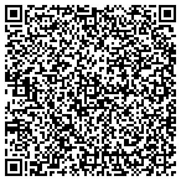 QR-код с контактной информацией организации Золотарев, ЧП