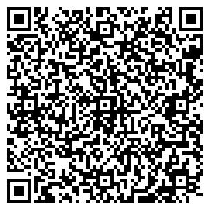 QR-код с контактной информацией организации Галич-Комфорт, ЧП