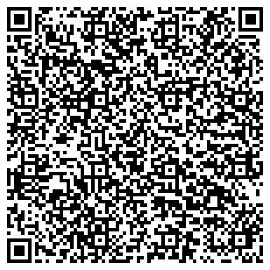 QR-код с контактной информацией организации Столярная мастерская Афанасьева, ЧП
