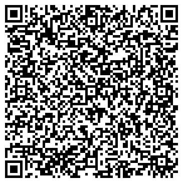 QR-код с контактной информацией организации Энергон Дизайн (Energon Design), ЧП