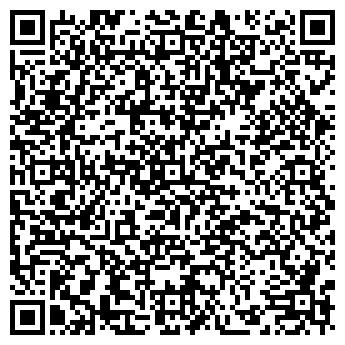 QR-код с контактной информацией организации Лупу, ЧП