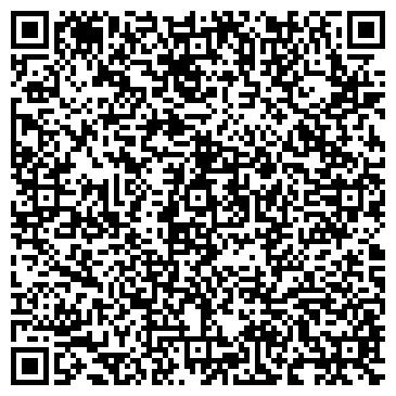 """QR-код с контактной информацией организации Интернет-магазин """"Дом Кузнеца"""""""