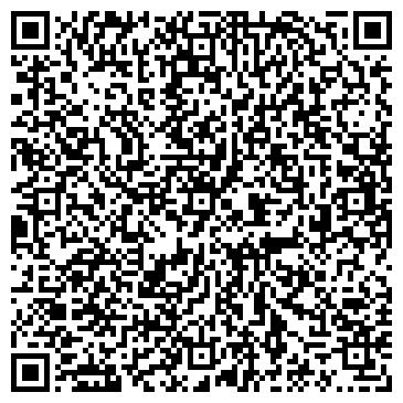 QR-код с контактной информацией организации Евро-меркурий, ЧП