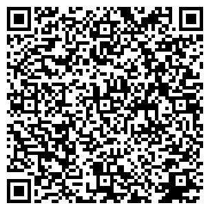 QR-код с контактной информацией организации Корбина, ЧП