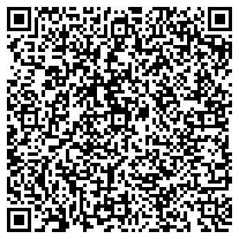 QR-код с контактной информацией организации Производственная Фирма Санрайc / SUNRISE Ltd