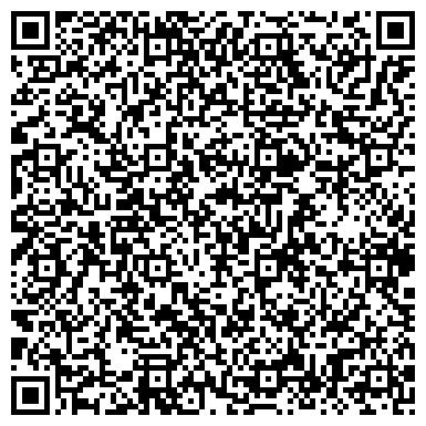 QR-код с контактной информацией организации Максимчук Я.Н.,ЧП (Пилорама)