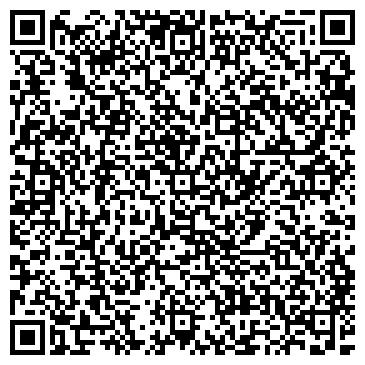 QR-код с контактной информацией организации Яблуница, ЧП