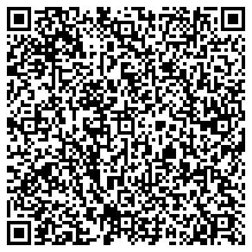 QR-код с контактной информацией организации ОАО ТУЛЬЧИНСКАЯ ЦЕНТРАЛЬНАЯ РАЙОННАЯ АПТЕКА N90