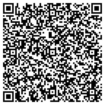 QR-код с контактной информацией организации Дорофтей, ЧП