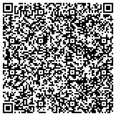 QR-код с контактной информацией организации ГП ТУЛЬЧИНСКИЙ РАЙОННЫЙ УЗЕЛ СВЯЗИ, ФИЛИАЛ ВИННИЦКОЙ ДИРЕКЦИИ УКРПОЧТА