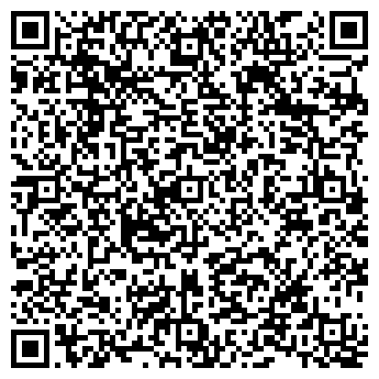 QR-код с контактной информацией организации Гупало, ЧП