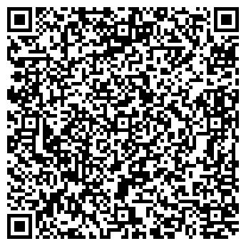 QR-код с контактной информацией организации Ясень 3000, ООО