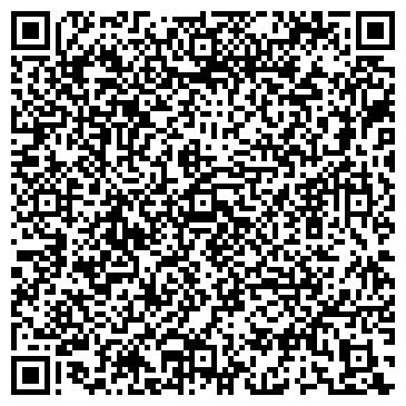 QR-код с контактной информацией организации ММВУД ,ООО (MMWOOD)