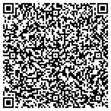 """QR-код с контактной информацией организации ИП """"Ремонт сотовых телефонов"""""""