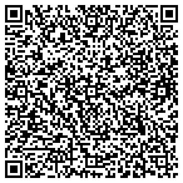 QR-код с контактной информацией организации Авекс Вуд, ООО