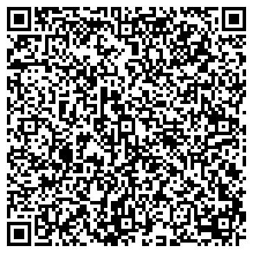QR-код с контактной информацией организации Мебель Артэ, ООО
