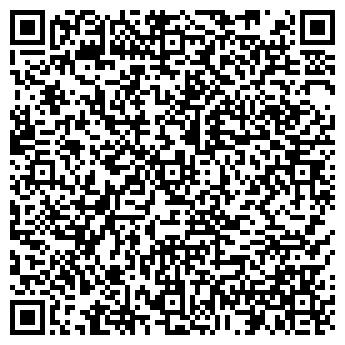 QR-код с контактной информацией организации Сердолик, ЧП