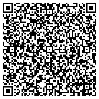 QR-код с контактной информацией организации Мицка, ЧП