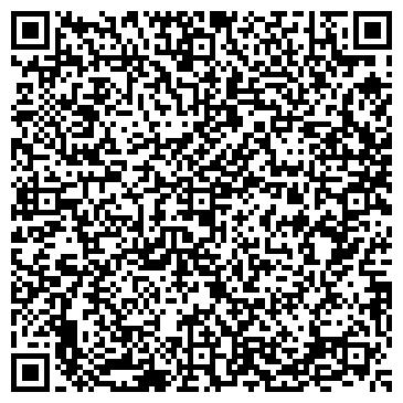 QR-код с контактной информацией организации Бриг, ЧП