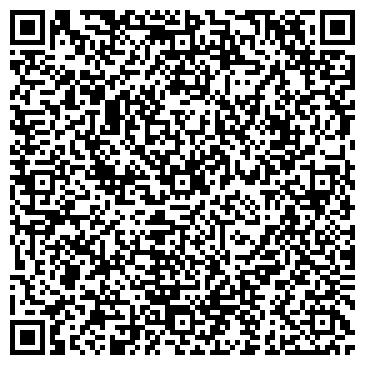 QR-код с контактной информацией организации Бич Вуд( Beech-Wood ), ЧП