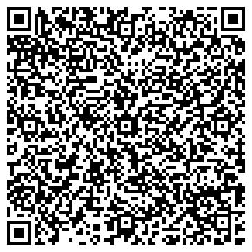 QR-код с контактной информацией организации Якусевич, ЧП