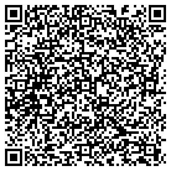 QR-код с контактной информацией организации Дальченко, СПД